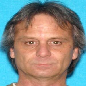 Millwood Jimmy a registered Sex Offender of Kentucky