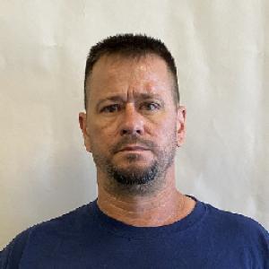 Jones Jason Howle a registered Sex Offender of Kentucky
