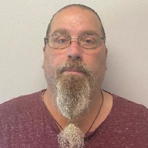 Reynolds Eric M a registered Sex Offender of Kentucky