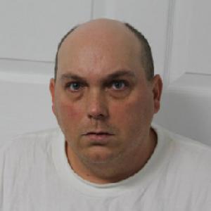 Brian Colson a registered Sex Offender of Kentucky