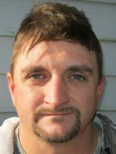 David Wayne Harvey a registered Sex Offender of Kentucky