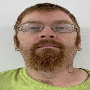Preston G Purdy a registered Sex Offender of Kentucky