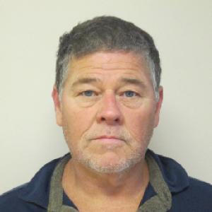 Kidd Michael David a registered Sex Offender of Kentucky