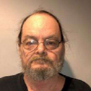 Willoughby Robert Luther a registered Sex Offender of Kentucky
