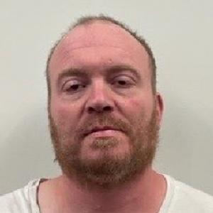 Hawks Paul a registered Sex Offender of Kentucky