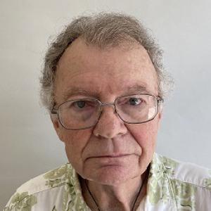 Stone Michael Allen a registered Sex Offender of Kentucky