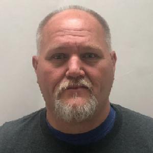 Robbins Elmer Jr a registered Sex Offender of Kentucky
