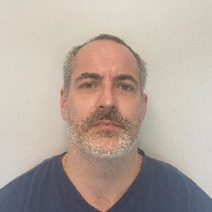 Bennjaminn C Hicks a registered Sex Offender of Kentucky