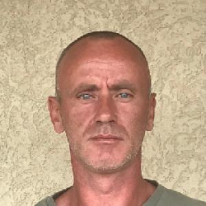 Lawson Christopher a registered Sex Offender of Kentucky