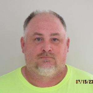 Arrowood Brian Henry a registered Sex Offender of Kentucky
