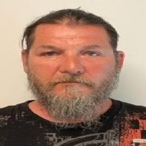 Knudsen Jason Eugene a registered Sex Offender of Kentucky