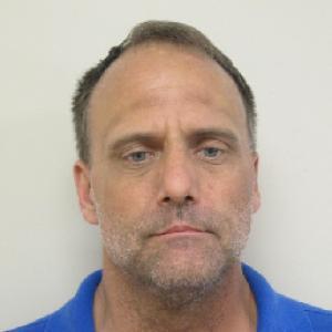 Perry Michael Benjamin a registered Sex Offender of Kentucky