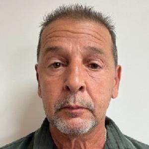 Clark Robert Lee a registered Sex Offender of Kentucky