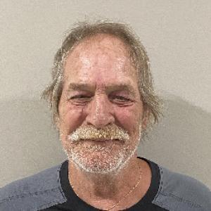 Bean Edwin Altine a registered Sex Offender of Kentucky