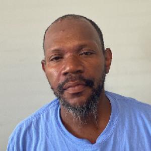 Johnson Brandon Ventrel a registered Sex Offender of Kentucky