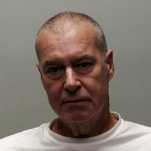 Phipps Steven L a registered Sex Offender of Kentucky