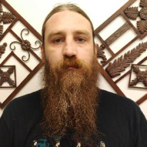 Austin Cooper Jackson a registered Sex Offender of Kentucky