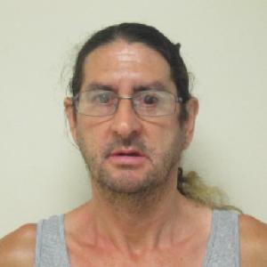 Sisney Richard Allen a registered Sex Offender of Kentucky
