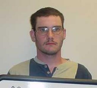 Dameron Matthew a registered Sex Offender of Ohio