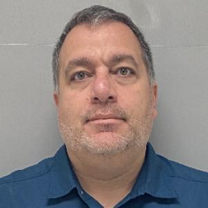 Johnson Benjamin Alexander a registered Sex Offender of Kentucky