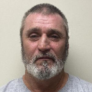 Logsdon David Thomas a registered Sex Offender of Kentucky