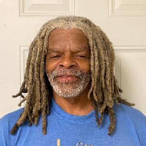 Barlow Calvin Thomas a registered Sex Offender of Kentucky