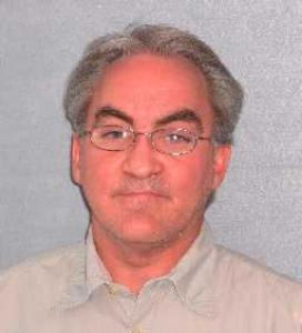 Timothy John Snyder a registered Sex Offender of Ohio