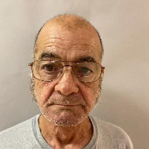 Broughton Paul D a registered Sex Offender of Kentucky