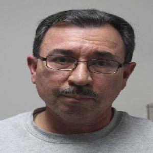Lopez William Augusto a registered Sex Offender of Kentucky