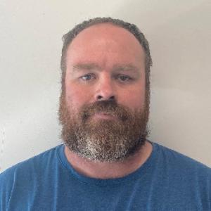 Kuhnen Matthew Allen a registered Sex Offender of Kentucky