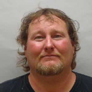 Bratcher Benjamin Scott a registered Sex Offender of Kentucky