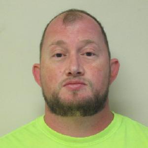 Terhune Donald Edward a registered Sex Offender of Kentucky