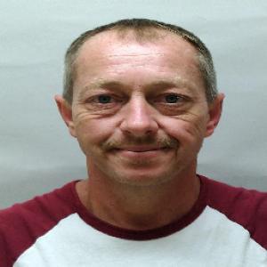 Kaegin James E a registered Sex Offender of Kentucky