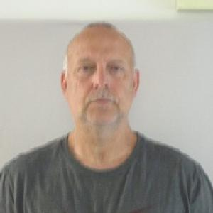 Smith Cecil Darrell a registered Sex Offender of Kentucky