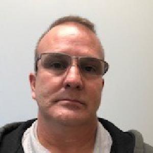 Bosley Gene Kermit a registered Sex Offender of Kentucky