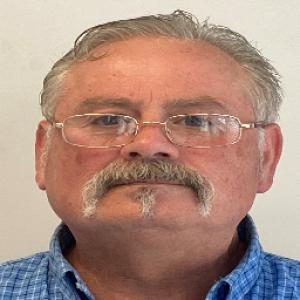 Woodard Clinton Leniel a registered Sex Offender of Kentucky