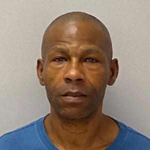 Crowe Matthew a registered Sex Offender of Kentucky