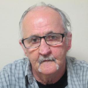 Luttrell Larry Gene a registered Sex Offender of Kentucky