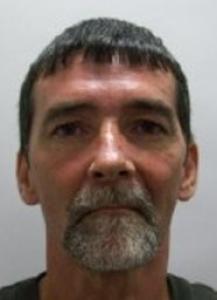 Campbell James Dean a registered Sex Offender of Kentucky