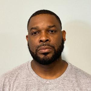 Hopper Decarlos Marquess a registered Sex Offender of Kentucky