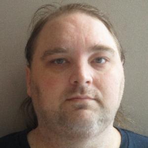Garrett Jerry Lee a registered Sex Offender of Kentucky