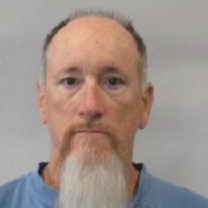 Holbrook Kenneth B a registered Sex Offender of Kentucky