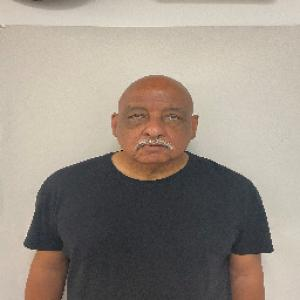 Michael Lonzo Chilton a registered Sex Offender of Kentucky
