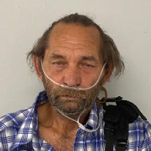 James Paul Holbrook a registered Sex Offender of Kentucky