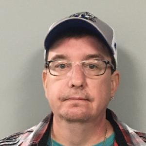 Napier Steven a registered Sex Offender of Kentucky