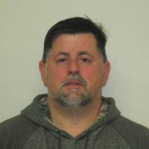 Jennings Keith a registered Sex Offender of Kentucky