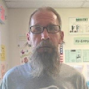 Jenkins James Alan a registered Sex Offender of Kentucky
