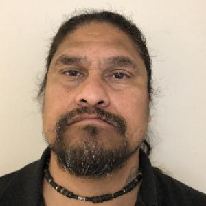 Lopez Carlos a registered Sex Offender of Kentucky