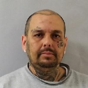 Pena David Moses a registered Sex Offender of Kentucky