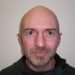 Smith Johnny David a registered Sex Offender of Kentucky